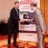 Wręczenie nagród 10 Produkt Roku Control Engineering Polska 2016