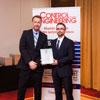 Wręczenie nagród 13 Produkt Roku Control Engineering Polska 2016