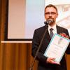 Wręczenie nagród 2 Produkt Roku Control Engineering Polska 2016