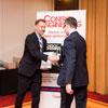 Wręczenie nagród 17 Produkt Roku Control Engineering Polska 2016