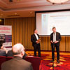 Wręczenie nagród 3 Produkt Roku Control Engineering Polska 2016
