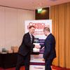 Wręczenie nagród 21 Produkt Roku Control Engineering Polska 2016