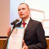 Wręczenie nagród 6 Produkt Roku Control Engineering Polska 2016
