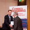 Wręczenie nagród 23 Produkt Roku Control Engineering Polska 2016