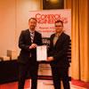 Wręczenie nagród 26 Produkt Roku Control Engineering Polska 2016