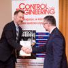Wręczenie nagród 28 Produkt Roku Control Engineering Polska 2016