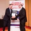 Wręczenie nagród 31 Produkt Roku Control Engineering Polska 2016