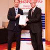 Wręczenie nagród 32 Produkt Roku Control Engineering Polska 2016
