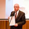 Wręczenie nagród 33 Produkt Roku Control Engineering Polska 2016