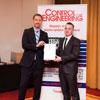 Wręczenie nagród 35 Produkt Roku Control Engineering Polska 2016