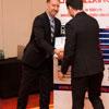 Wręczenie nagród 41 Produkt Roku Control Engineering Polska 2016