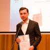 Wręczenie nagród 43 Produkt Roku Control Engineering Polska 2016