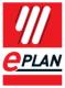 Platforma EPLAN wersja 2.7