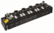 Kompaktowy moduł TBEN-S2-2RFID-4DXP z ARGEE i funkcją busmode