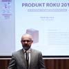 Wręczenie nagród 5 Produkt Roku Control Engineering Polska 2017