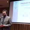 Wręczenie nagród 18 Produkt Roku Control Engineering Polska 2017