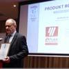 Wręczenie nagród 25 Produkt Roku Control Engineering Polska 2017
