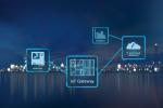 Oprogramowanie IoT Gateway